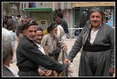2009_Iran_616.jpg