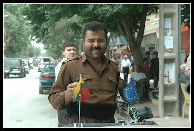 2009_Iran_626.jpg