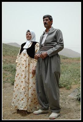 2009_Iran_661.jpg