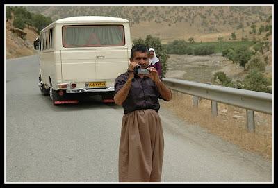 2009_Iran_631.jpg