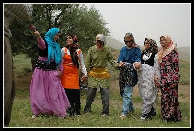 2009_Iran_670.jpg