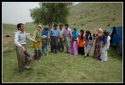 2009_Iran_677.jpg