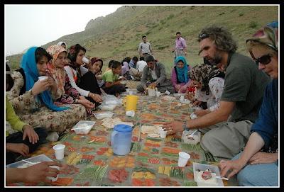 2009_Iran_683.jpg