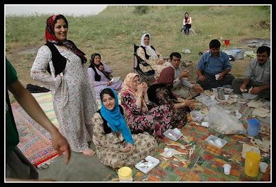 2009_Iran_685.jpg
