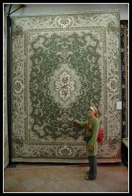 2009_Iran_766.jpg