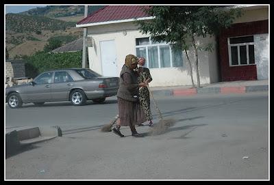 2009_Iran_838.jpg