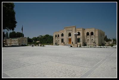 2009_Iran_868.jpg