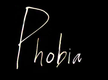 http://1.bp.blogspot.com/_lUiwMaFXvRA/SXAC_3tDRTI/AAAAAAAAABg/IUurj2s7MTc/s1600/phobia.png