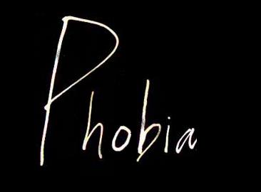 http://1.bp.blogspot.com/_lUiwMaFXvRA/SXAC_3tDRTI/AAAAAAAAABg/IUurj2s7MTc/s400/phobia.png