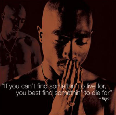 tupac shakur quotes. 2pac quotes about life.