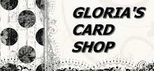 Where to buy my cards: