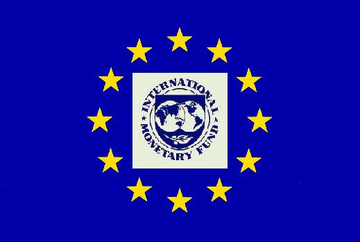 http://1.bp.blogspot.com/_lUpdTCfauWE/S-fgor1RF9I/AAAAAAAAAQo/_aFolpffWmw/s1600/eu-imf+flag.JPG