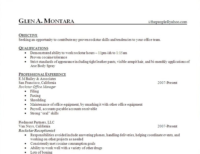 Please accept my resume attached