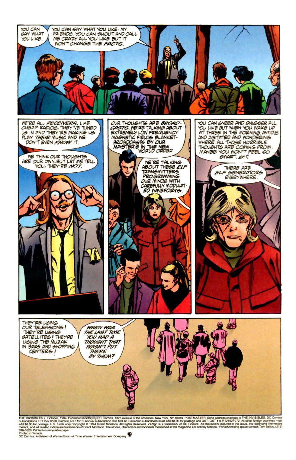 Grant Morrison...: ttgbbbb.blogspot.com/2010/04/grant-morrison.html