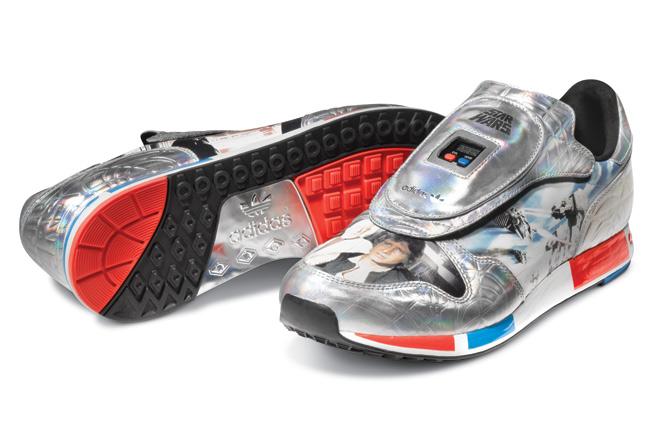 [adidas-star-wars-micropacer]