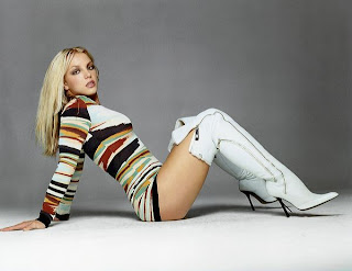 Britney spears casi desnuda photos 7