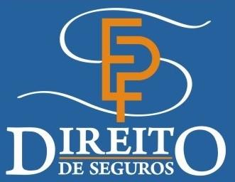 DIREITO DE SEGUROS
