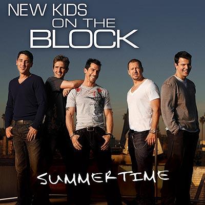 new-kids-on-the-block-...