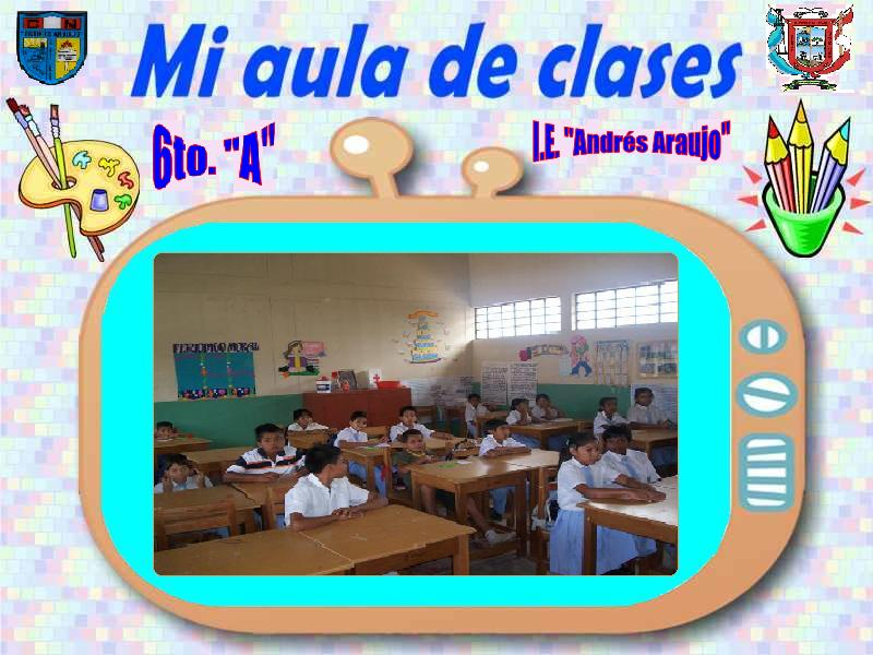 MI BLOG EDUCATIVA