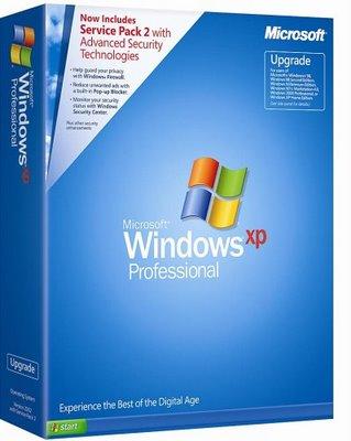 http://1.bp.blogspot.com/_lVIFFZ5tw68/TJ3aLS5URGI/AAAAAAAAAeg/bsi7f0PXeH4/s1600/Windows%2BXP%2BProfessional%2BSP2%2BEnglish.jpg