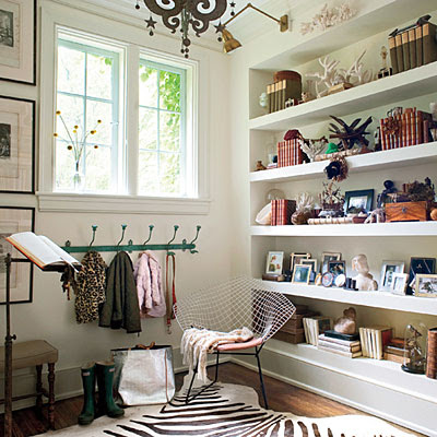 decoration home living southern home decor