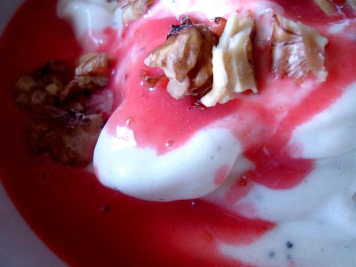 Bilder lånt fra veganon10.blogspot.com