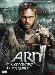 4ui0ci Download Filme Arn  O Cavaleiro Templário Dubla