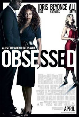 Download Baixar Filme Obsessiva   Dublado