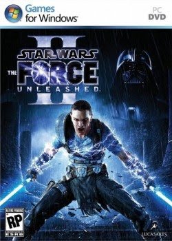 1326080977mnfwmu Download Star Wars The Force Unleashed 2   Pc Completo