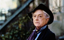Quentin Crisp