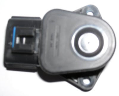 2005+Ford+TPS bernard's blog throttle position sensor  at soozxer.org