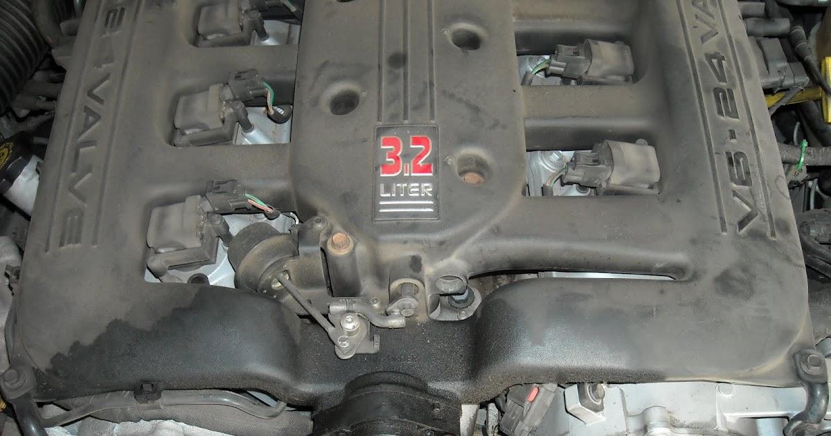 bernard s blog chrysler coolant leak 3 2l and 3 5l engines rh bernardsblog blogspot com