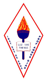 Emblema do Instituto