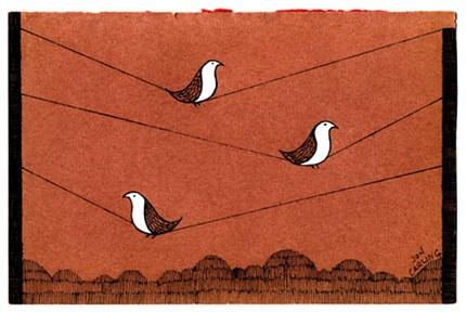 [Threebirds]