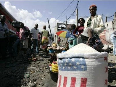 people haiti year launching major relief recovery effort victims disaster
