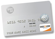 In October 2004, the Supreme Court upheld a ruling in Discover Card's favor that challenged exclusionary policies of Visa and MasterCard. Before this ruling, Visa and MasterCard would not allow banks to issue a Discover Card if they issued a Visa or MasterCard. Within days of the court ruling, Discover Card filed a lawsuit in federal court seeking damages from Visa and MasterCard. In 2005, Discover Card acquired PULSE, an electronic funds transfer association, allowing it to issue and market debit and ATM cards.