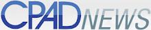 Acesse o site CPAD Notícias