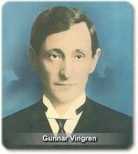 Gunnar Vingren
