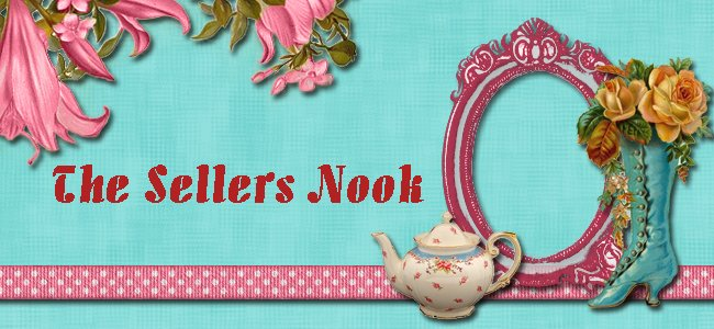 The Sellers Nook