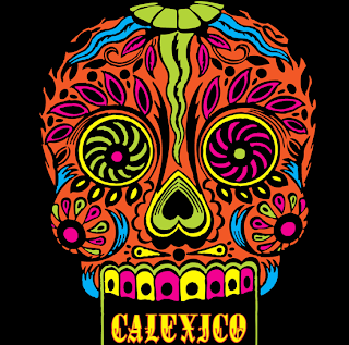 Calexico free download live