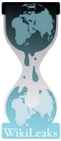Wikileaks documenti Usa Russia Israele pericolo dannosi