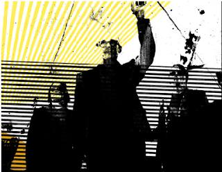 Rem R.E.M. free download discover