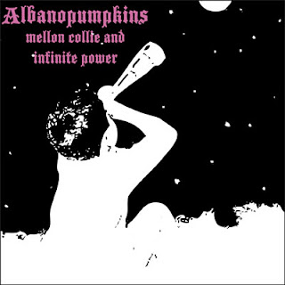 albanopower cover smashing pumpkins mellon collie and the infinite power free download