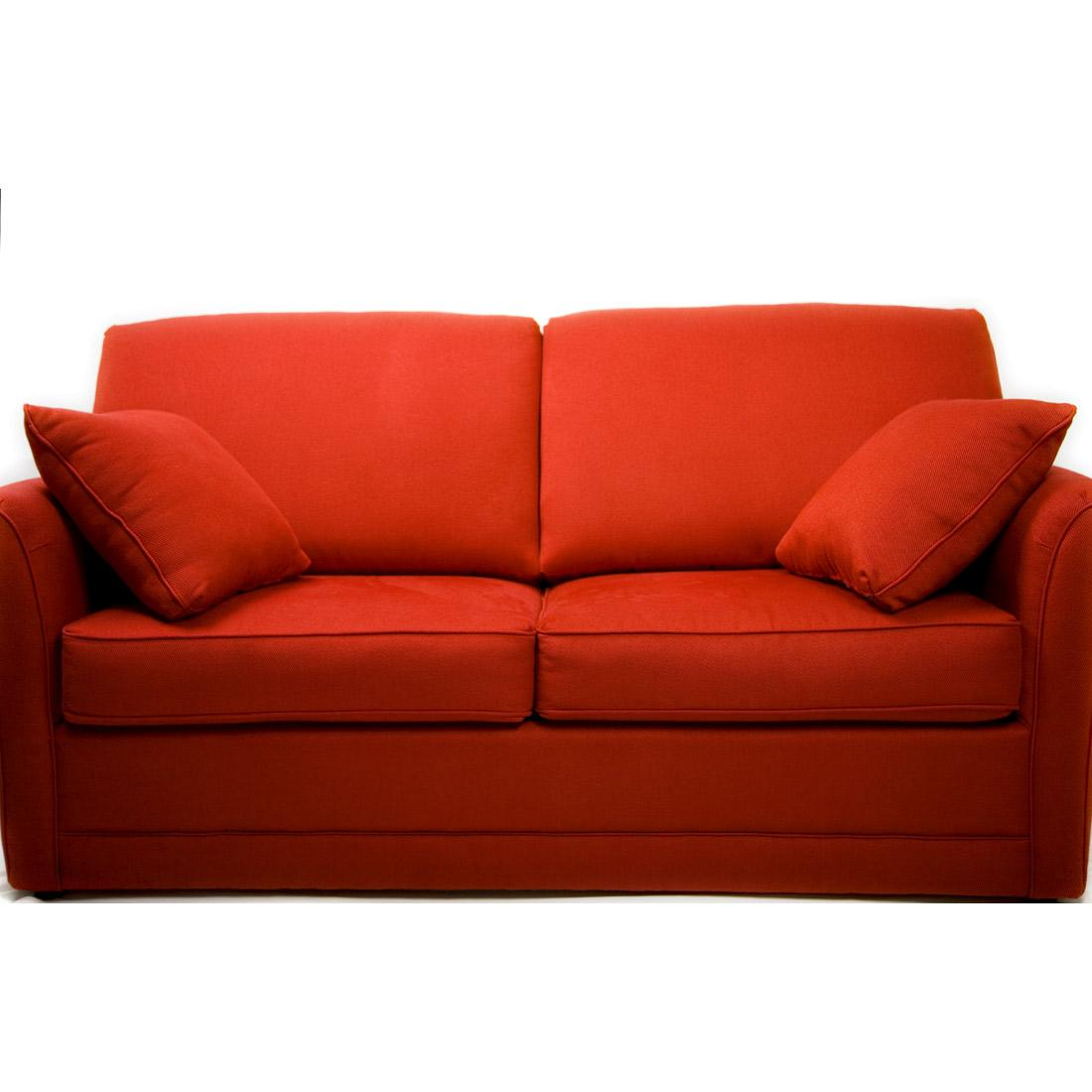 osler s razor june 2010 20 couch ideas to style your home