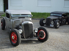 PICK UP CHEVY 1935 for sale