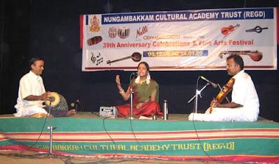 ஸ்ரீ சித்ரா  Sri Chitra