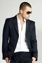 Love Jay Sean