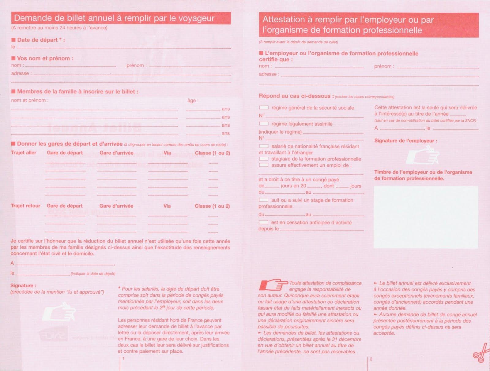 http://1.bp.blogspot.com/_lW_dvKvzLac/TS85W2Ik0oI/AAAAAAAAAhE/HA8AlRqmKxU/s1600/SNCF-Billet-annuel-employeur-02.jpg