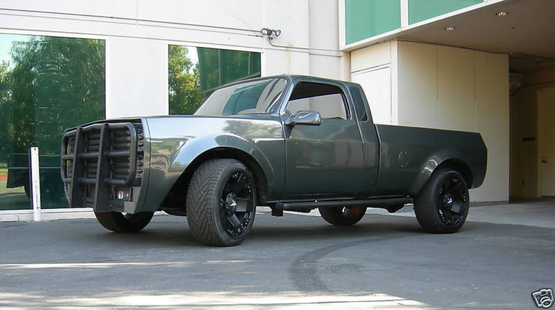 Truck from Expendables http://www.ar15.com/archive/topic.html?b=1&f=5&t=1183211