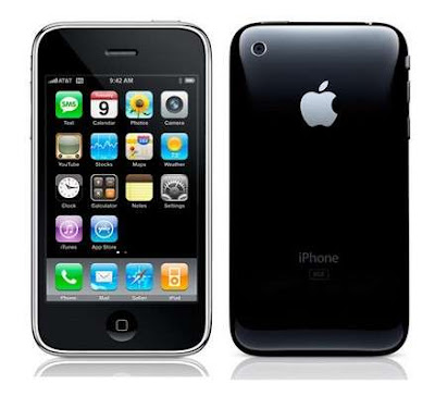 does jamster sms spy work iphone